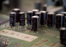 Landscape Of The Global Supercapacitor Material Market Outlook: Ken Research