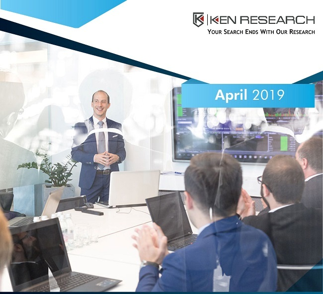 UK Executive Education Market will be driven by Growth in Vocational Training coupled with Rising Dynamic Service Sector Economy: KenResearch