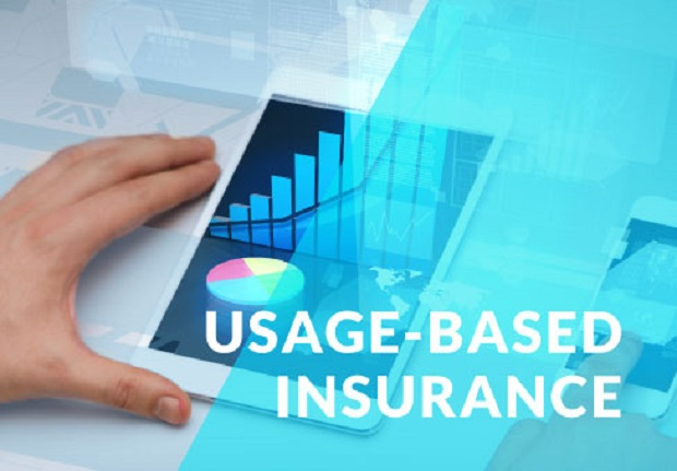 Rising Landscape of the Global Usage Based Insurance Market Outlook: Ken Research