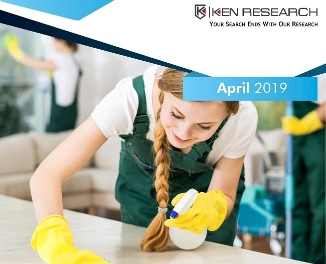 Vietnam Facility Management Market Outlook to 2023: KenResearch