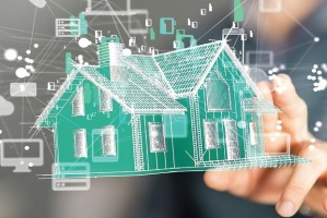 APAC Smart Home Security and Safety Systems Market