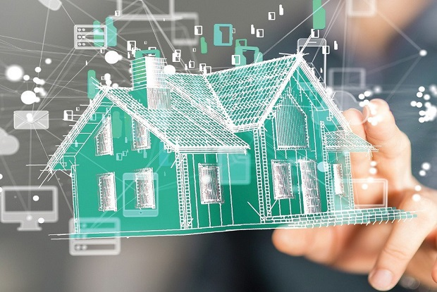 Profitable Landscape of the APAC Smart Home Security and Safety Systems Market Outlook: Ken Research