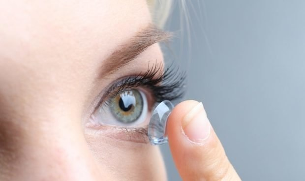 Increase in Tendency to Enhance Aesthetics, Followed by Growing Technological Advancements, and Rise in Public Awareness to Drive Demand of Global Contact Lenses over the Forecast Period: Ken Research