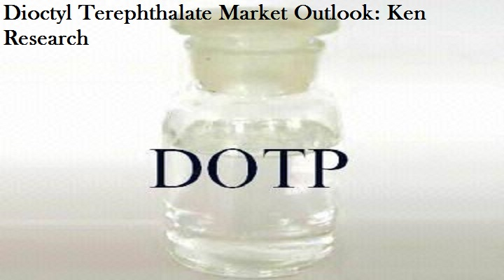 Increasing Landscape Of The Global Dioctyl Terephthalate Market Outlook: Ken Research