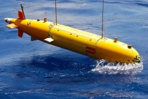 Global Autonomous Underwater Vehicles (AUVs) Market