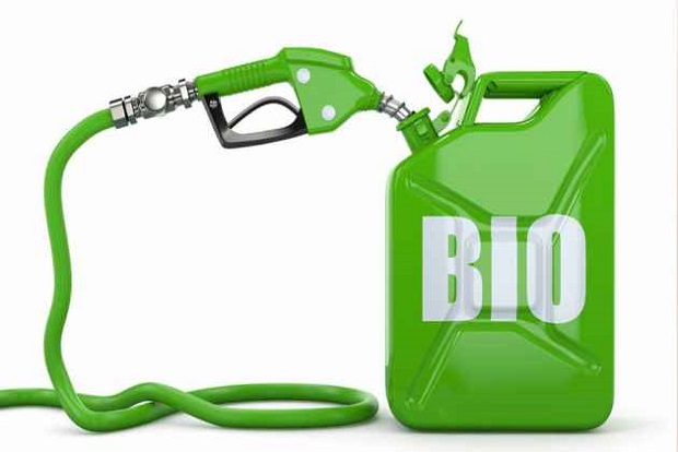 Increasing Requirement for the Biofuels Globally Market Outlook: Ken Research