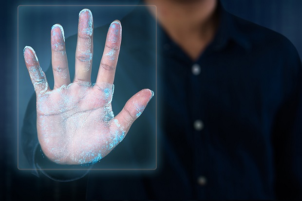 Rising Standards of Living, and Increase in Concern Related to Safety & Security Coupled with Rise in Applications of Biometric Technology to Drive the Global Biometric Technology Market over the Forecast Period: Ken Research
