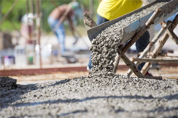 Increasing Requirement for the Cement Additives Globally Market Outlook: Ken Research