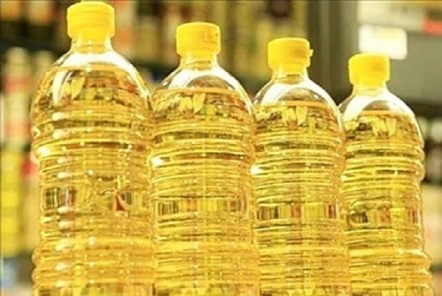 Global Edible Oils and Fats Market