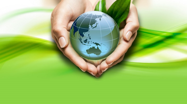 Global Environmental Health And Safety Market