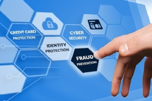 Global Fraud Detection and Prevention Market
