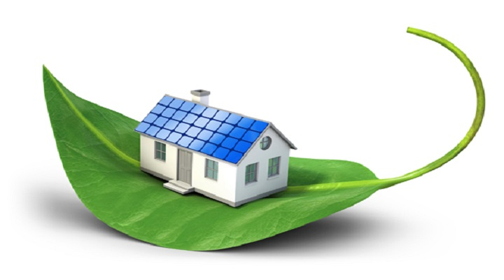 Favorable Government Policies Across Developing and Developed Nations Followed By Rising National Commitments to Preserve Resources to Drive Green Building Materials Market Over the Forecast Period: Ken Research