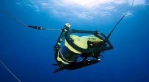 Global Observation Mini ROVs Market 2017-2025
