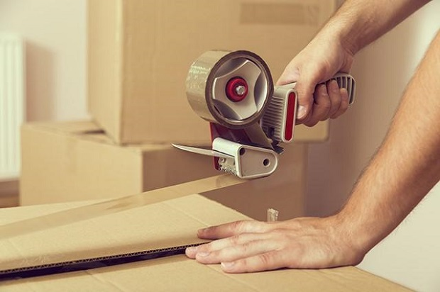 Changing Dynamics of the Global Packaging Adhesives Market Outlook: KenResearch