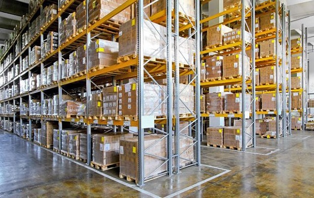 Rising Demand for the Refrigerated Warehousing Globally Market Outlook: Ken Research