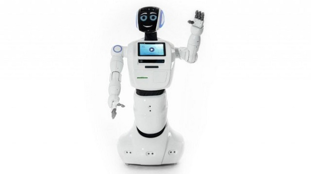 Lack of Power Infrastructure, Followed by, the Reduced Turnaround time, and Growing Popularity on the Networked Robots to Drive Global Service Robotics Market over the Forecast Period: KenResearch