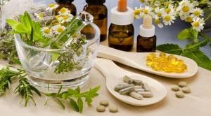 Global Wellness Supplements Market