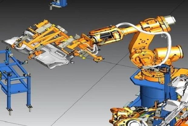 Inspection Robotics in Oil & Gas Market