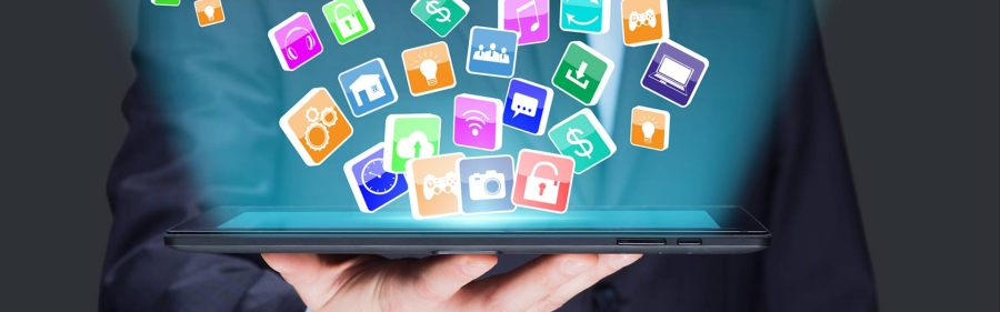 Growing Trends In The Global Intelligent Apps Market Outlook: KenResearch