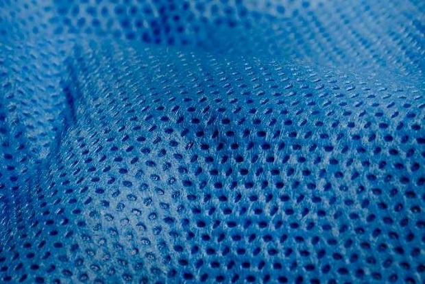 Dynamic Landscape Of The Technical Textile In North America Market Outlook: Ken Research