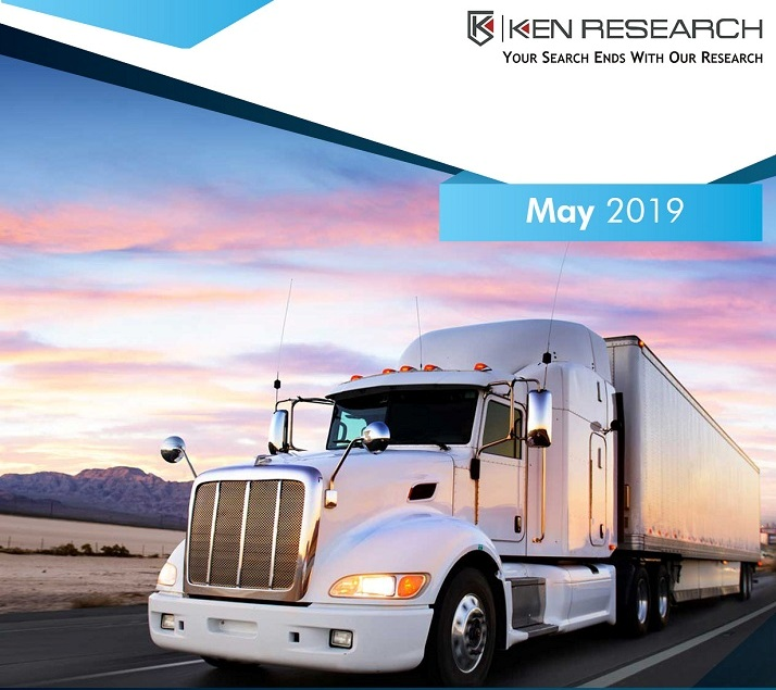 Philippines Logistics and Warehousing Market Outlook to 2024: KenResearch