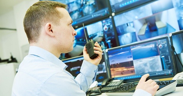 Increasing Potential of the Global Physical Security Information Management Market Outlook: KenResearch