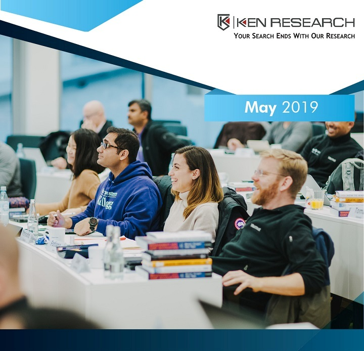 UK Executive MBA Market Outlook to 2023: Ken Research