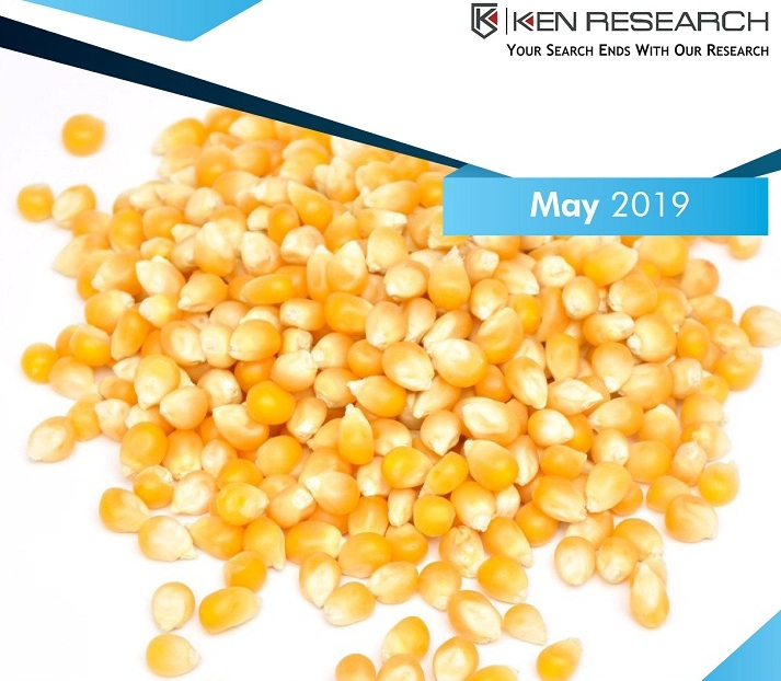 US Seed Market Outlook to 2023: Ken Research