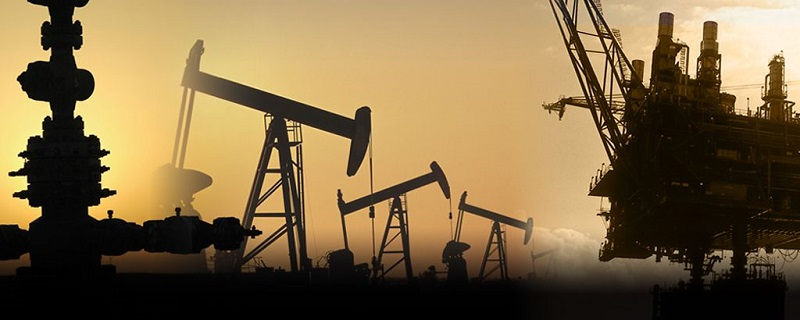 Growing Ultimatum For The Automated Systems In APAC Oil And Gas Market Outlook: KenResearch