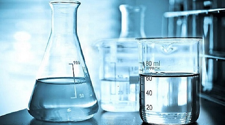 Increasing Trends In The Asia Pacific Stable Isotope Labeled Compound Market Outlook: Ken Research