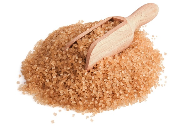 Rise In Demand Of Bakery Products, Followed By Consumer Preference For White Sugar Alternatives And Continuous Increase In Demand From Food & Beverages Industry Global Brown Sugar Market Over the Forecast Period: Ken Research