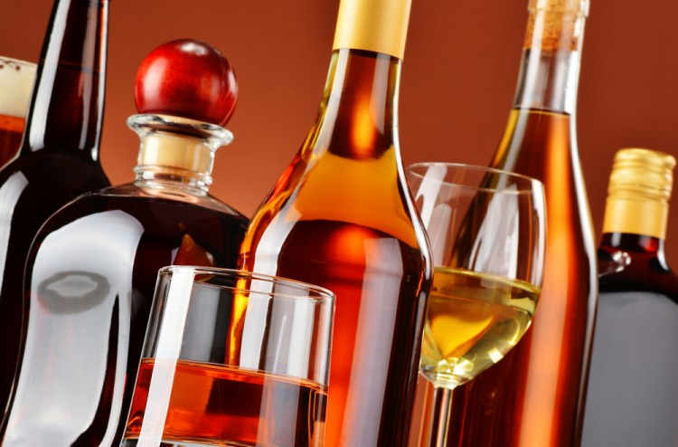 Changing Dynamics Of The Global Alcoholic Beverages Market Outlook: Ken Research