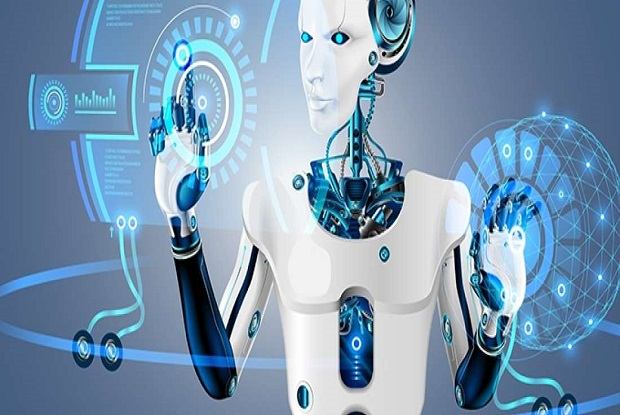 Growing Landscape of the Asia Pacific Entertainment and Leisure Robots Market Outlook: KenResearch