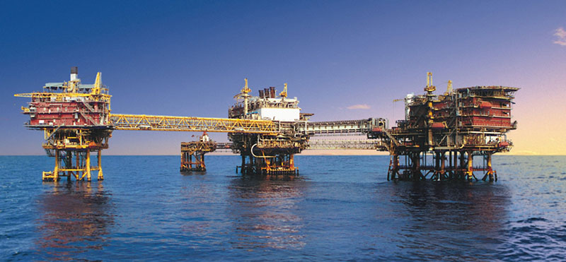 Rising Importance Of Automated Solutions In Oil And Gas Market Outlook: KenResearch
