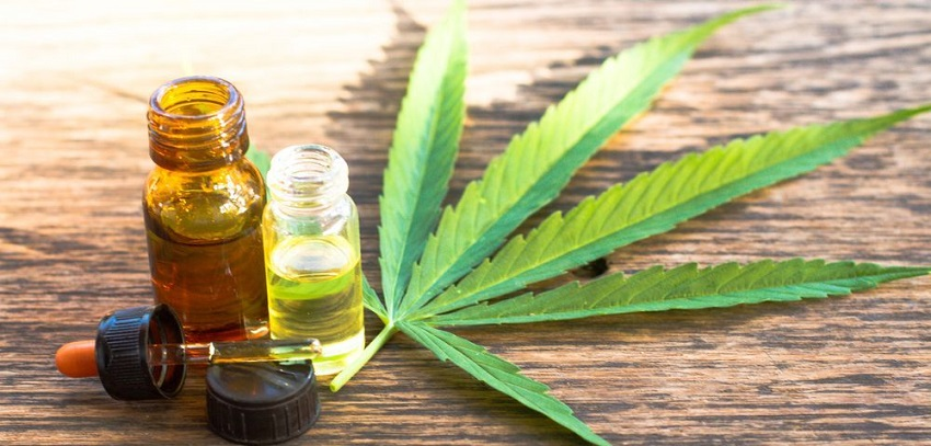 Changing Dynamics Of The Global Cannabidiol Oil Market Outlook: Ken Research