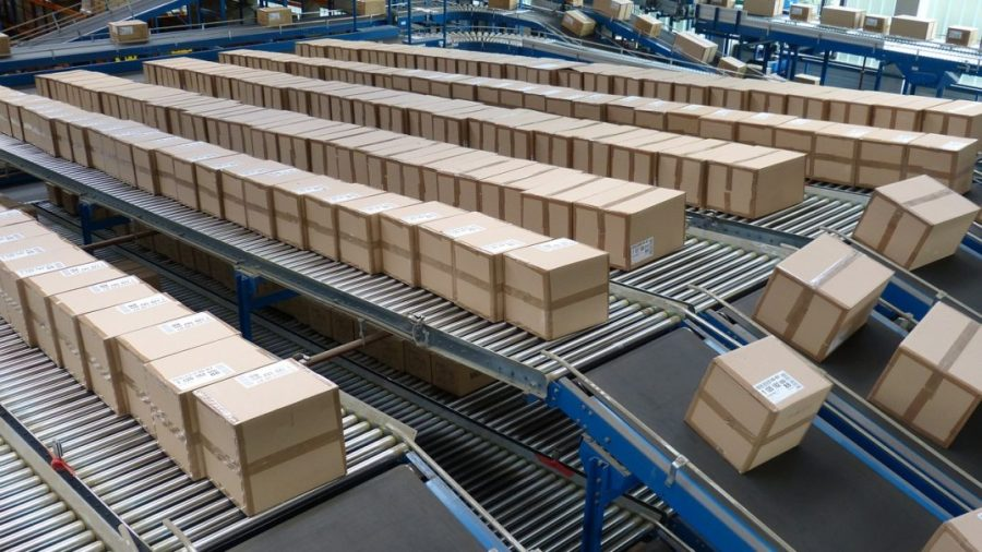 Global Connected Logistics Market Outlook to 2024: KenResearch