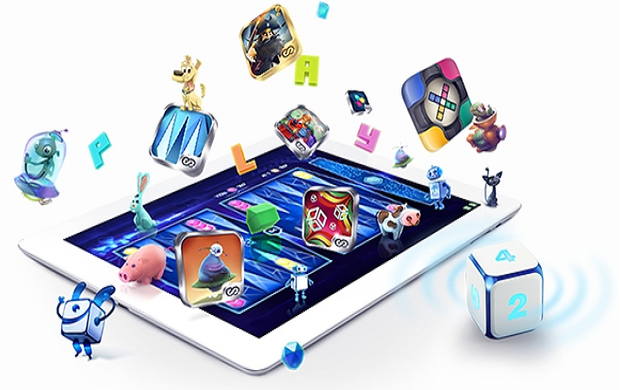 Increase in Gaming Audiences Followed by the Low-Cost Games, and the Retail Games is Set to Drive the Global Digital Gaming Market over the Forecast Period: KenResearch