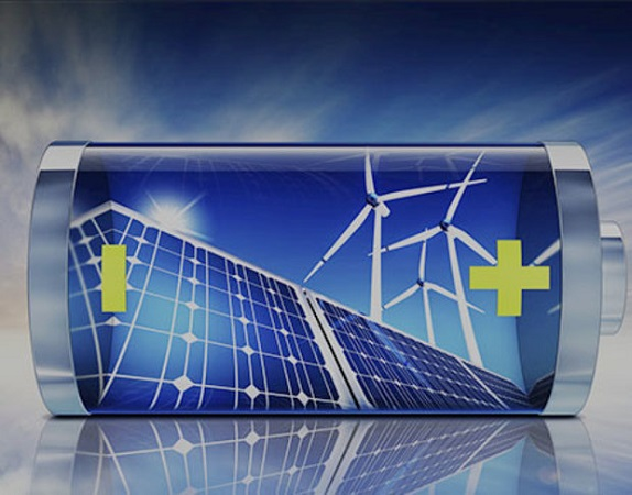 Emergence of Vertical Markets, Followed by Government Regulations to Drive the Global Energy Trading & Risk Management (ETRM) Market over the Forecast Period: KenResearch
