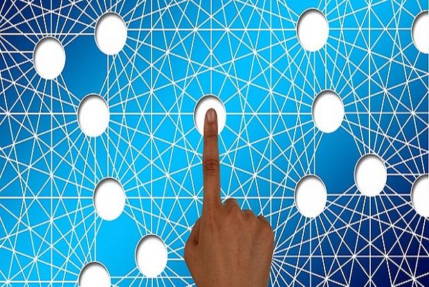 Global Web Scale It Market