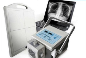 Global X-Ray Detectors Market