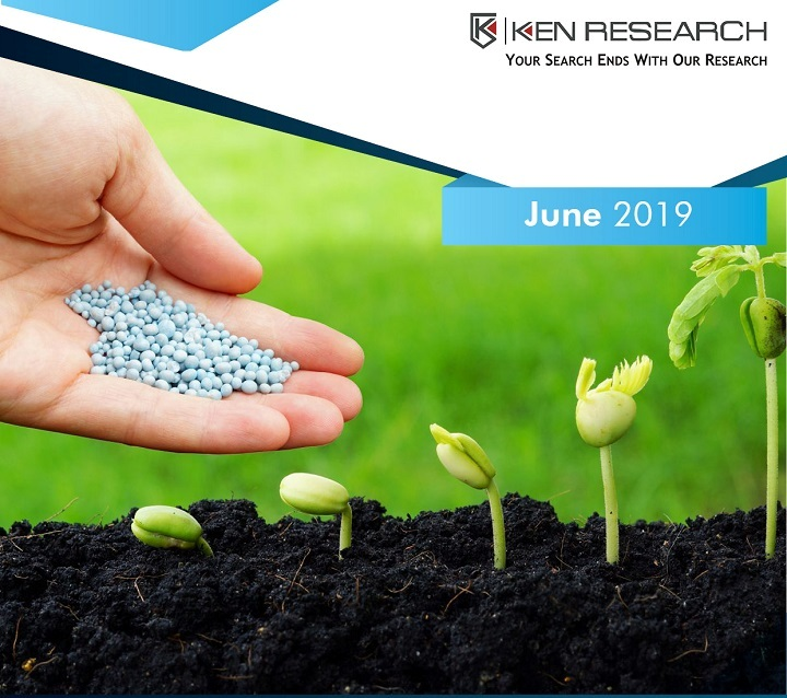 India Biopesticides Market Research Report to 2024: KenResearch