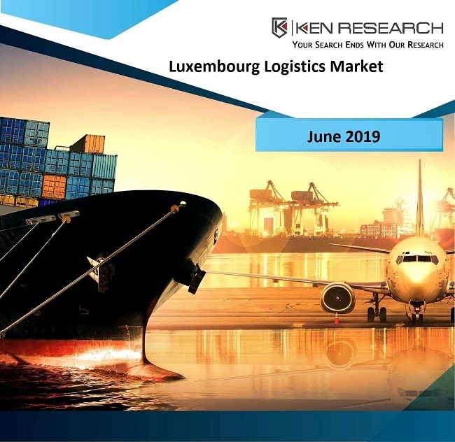 Luxembourg Logistics Industry Research Report And Outlook to 2023: KenResearch