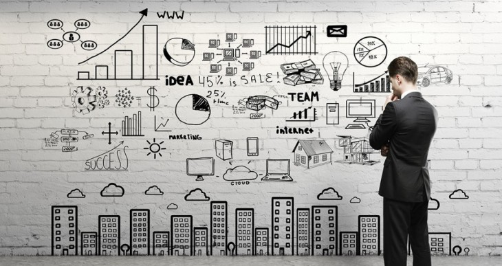 Online Market Research-Ken Research