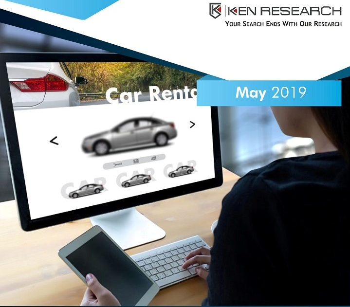Saudi Arabia Car Rental and Leasing Market is Driven by Growing GDP, Employment Rate & Expanding End User Industries: Ken ResearchAnalysis