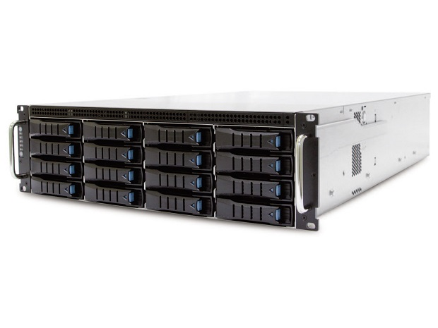 Growing Trends in the Global Server Chassis Market Outlook: KenResearch