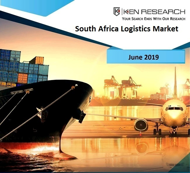 South Africa Logistics Market