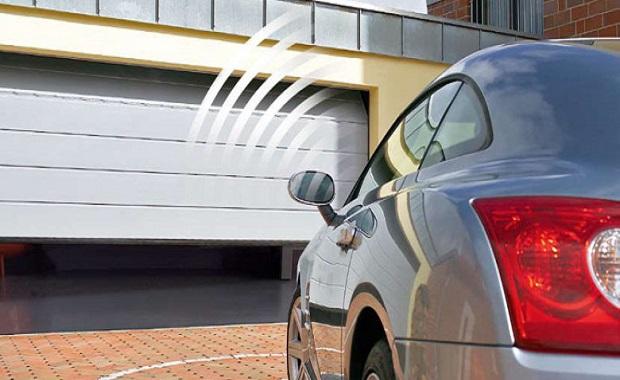 Increasing Trends in the Global Motorized Door Market Outlook: KenResearch