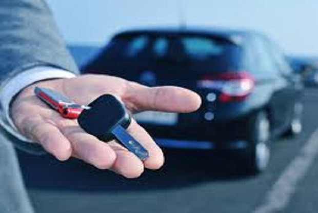 To Drive Car Rental Industry Research Report: KenResearch