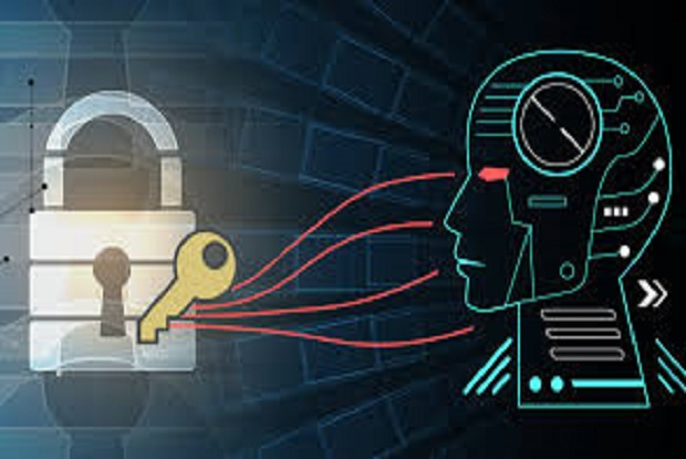 Coming Trends in the Global Artificial Intelligence in Security Market Outlook: KenResearch