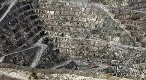 global asbestos mining market